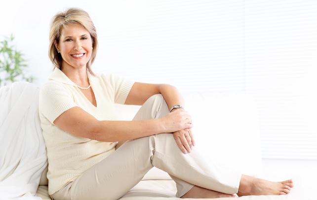 over 50 aged woman ile ilgili görsel sonucu